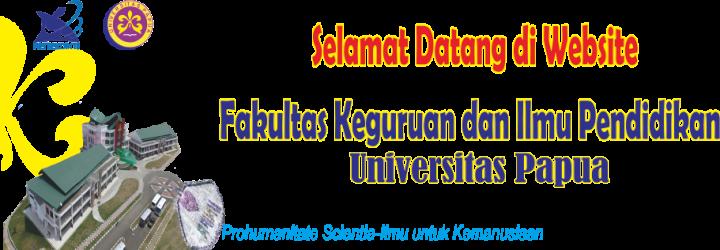 FKIP Unipa